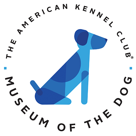 Museum of the Dog