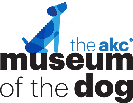 Permanent Collections Search The Akc Museum Of The Dog